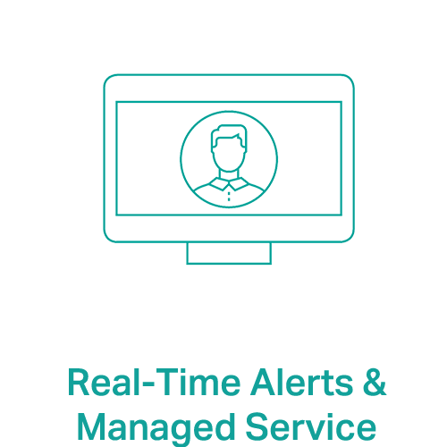 real-time-managed-service.png