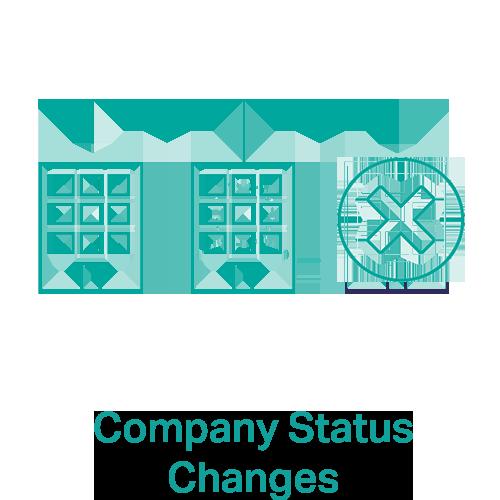 company-status-change.png