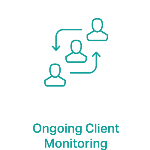 client--monitoring.png