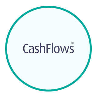 Cashflows-new.png