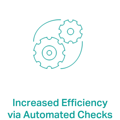 automated---checks.png