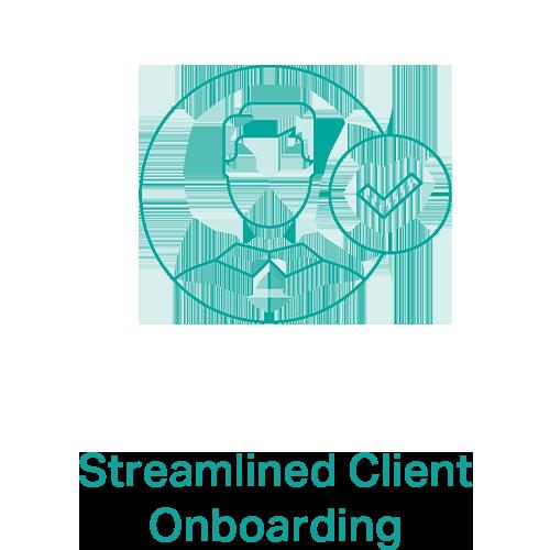 client-ob.png