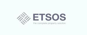etsos+2 (1).png
