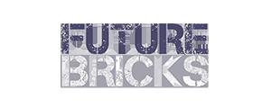 Future-bricks-5+(1).png