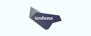 Lendlease+(1).png