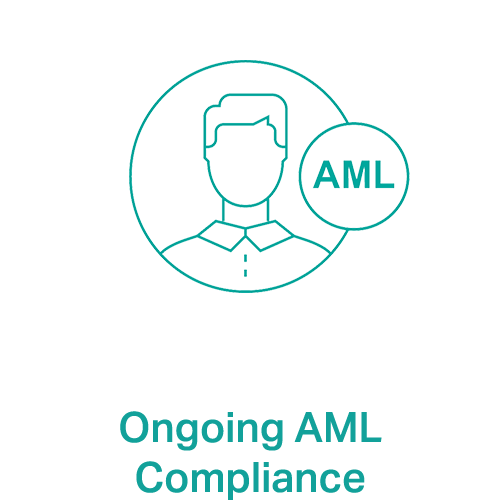 amlcompliance-ongoing.png