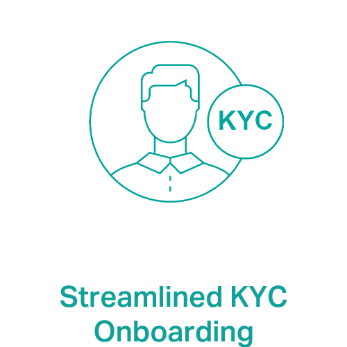KYC-ONBOARDING.png