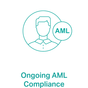 amlcompliance-ongoing (1).png