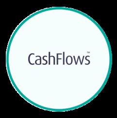 cashfllows.png