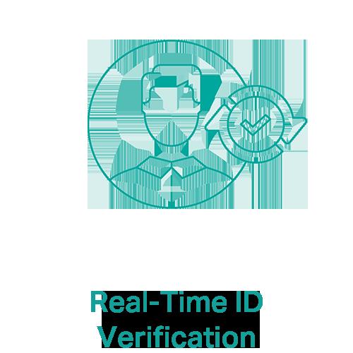 real-time-id-checks.png