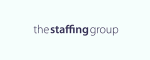 thestaffinggroup (1).png