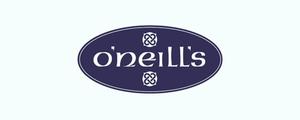 ONeills (1).png