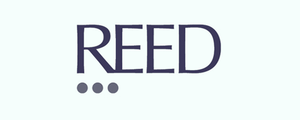 REED.png