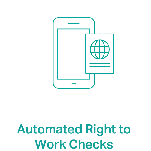 automated-right-to-work.png