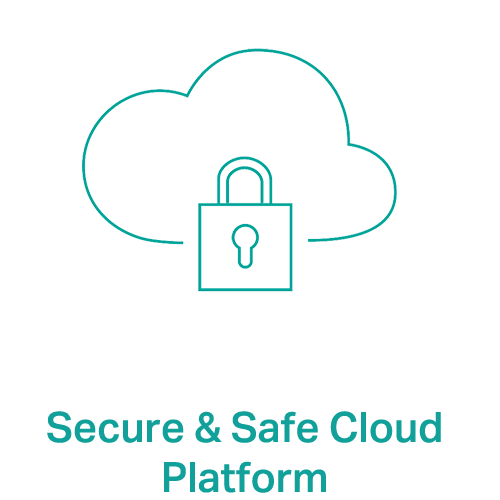 secure-cloud.png