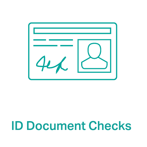 document-checks.png