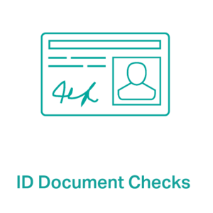 document-checks (1).png