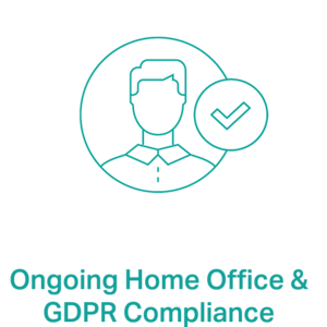 home-office (1).png