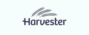 Harvester+(1).png