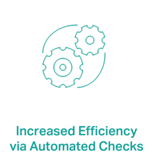 automated---checks+(1).png