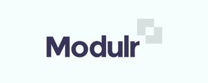 Modulr-logo.png