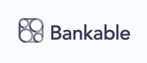Bankable logo.png