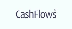 Cashflows client logo.png