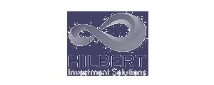 Hilbert client logo.png