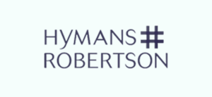 Hymans Robertson client logo.png