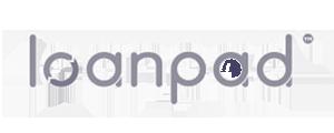 loanpad client logo.png