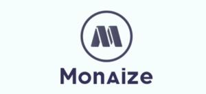 Monaize client logo.png