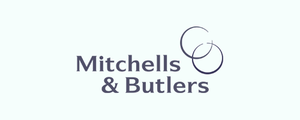 Mitchells and Butlers right to work.png