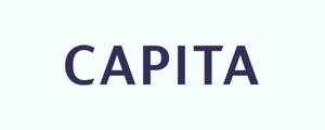 Capita client logo.png