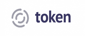 token client logo.png