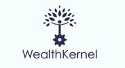 Wealth Kernel client logo.png