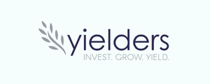 yielders client logo.png