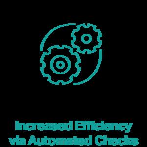 automated---checks.png