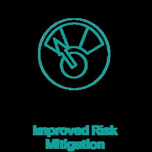 risk-mitigation.png