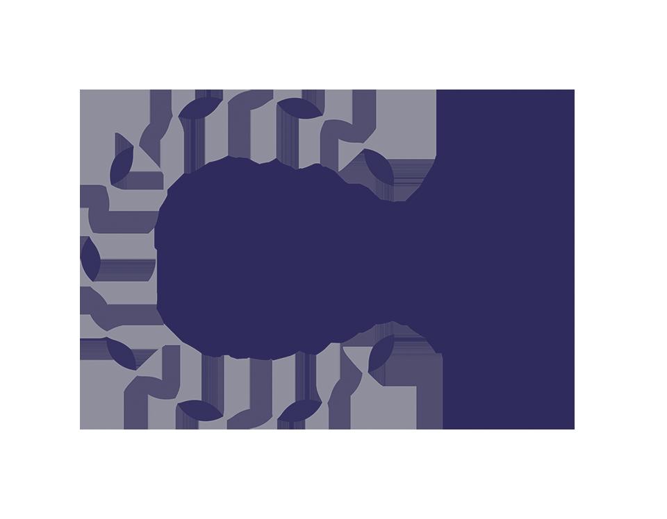 Flexible-Space-Association-logo---transparent.png