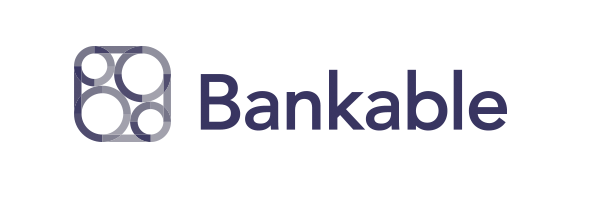 Bankable-Logo.png