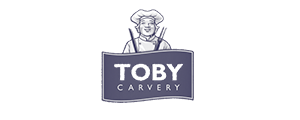 toby_carvery.png