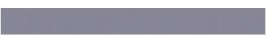open_banking_logo (1).png