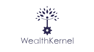 wealth_k.png