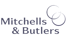 mitchells.png