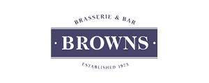 browns (1).png