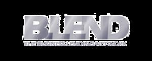 Blend Network logos.png