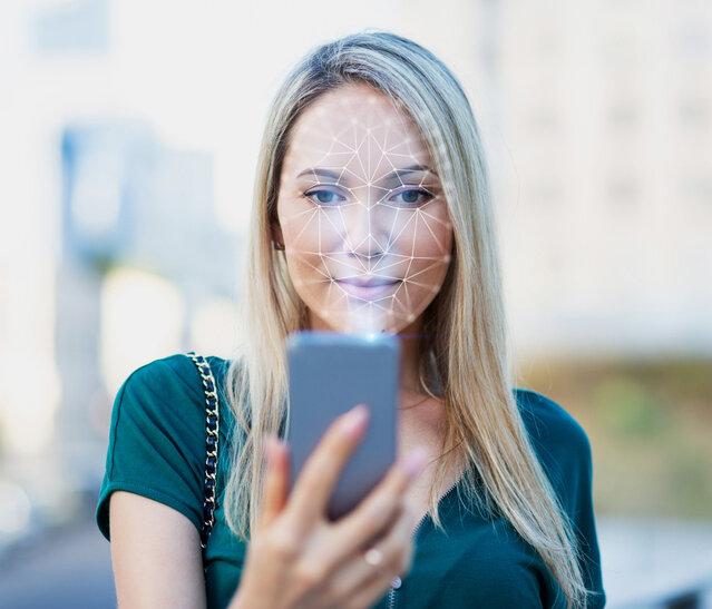 biometrics_new.jpg