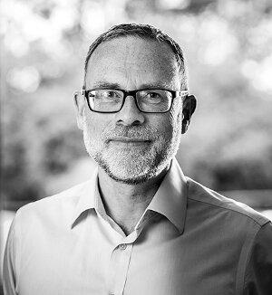 Adrian Black CEO NorthRow.jpg