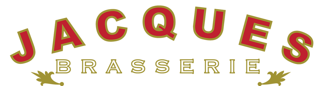 jacques brasserie logo.png