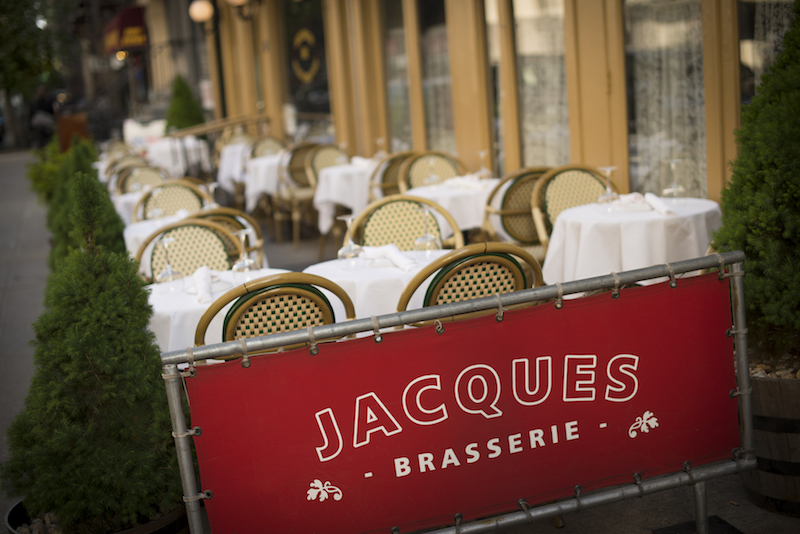 Jacques_Up_Town_023.jpg